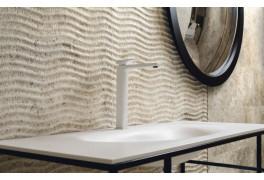 Испанская плитка Porcelanite Dos