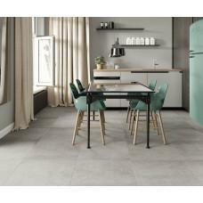 Concrete (Zeus ceramica)
