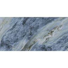 123150TB Sky marble